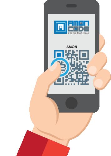 scansione-codice-amon