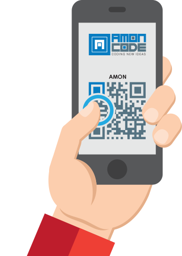 scan-amon-qr-code